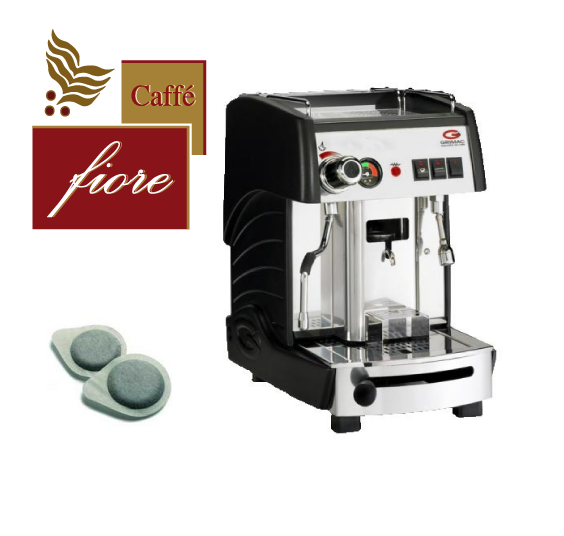 grimac kaffeemaschine k chen kaufen billig. Black Bedroom Furniture Sets. Home Design Ideas